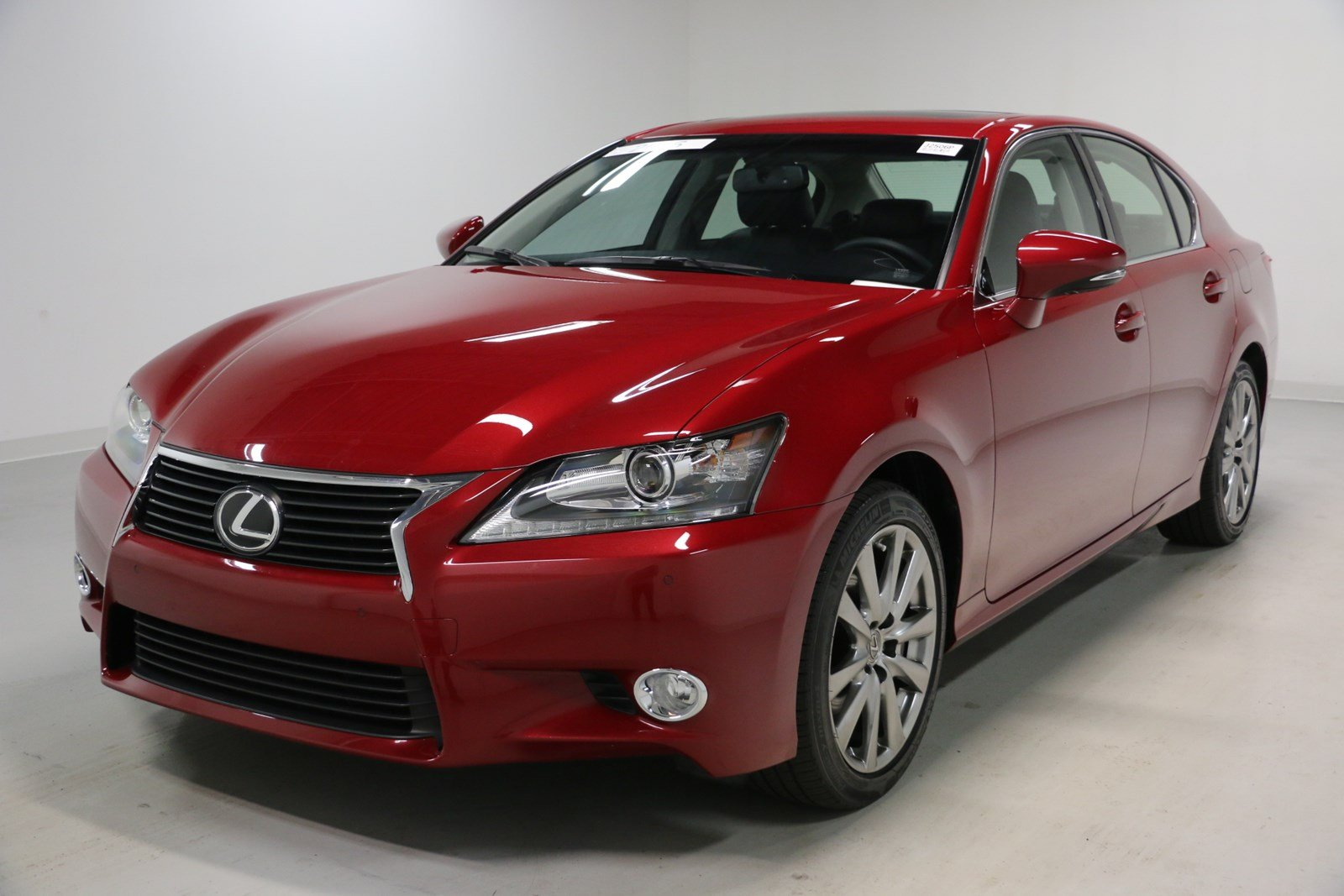 rating motor reviews lexus and gs f cars sport trend front