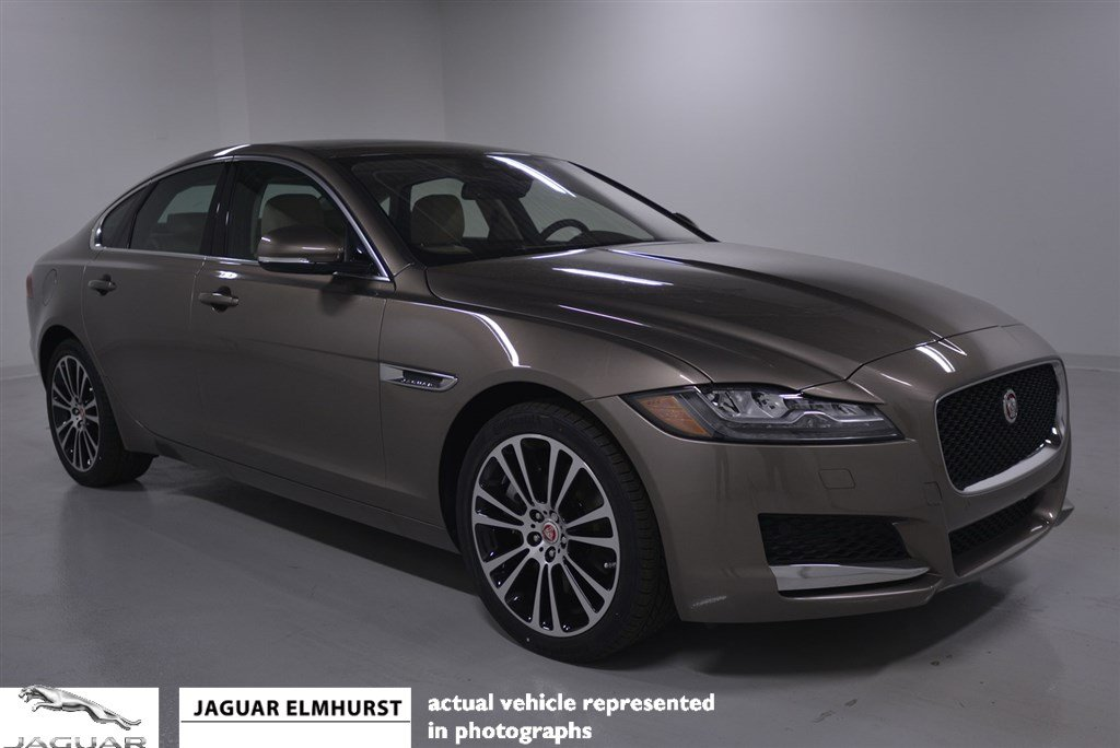 new 2017 jaguar xf premium 35t prestige 4dr car in elmhurst j1447 jaguar elmhurst. Black Bedroom Furniture Sets. Home Design Ideas