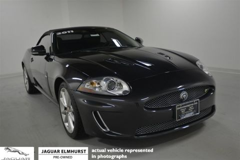 61 used cars in stock elmhurst chicago jaguar elmhurst. Black Bedroom Furniture Sets. Home Design Ideas